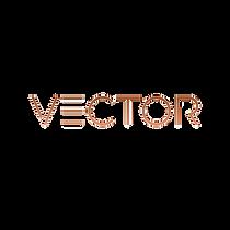 Venture_Logos-37_edited.png