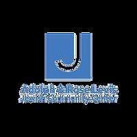 AdolphRose_Logo_1-01_edited.png