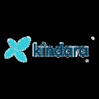 Kindara-01_edited.png