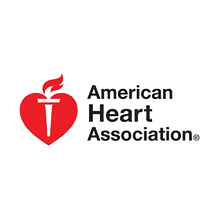 American_Heart_Logo_1-01_edited.png