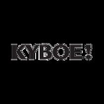 Venture_Logos-40_edited.png