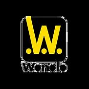 Venture_Logos-12_edited.png