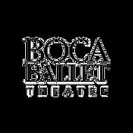 Bocca_Ballet_Logo_1-01_edited.png