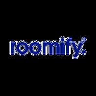Venture_Logos-15_edited.png