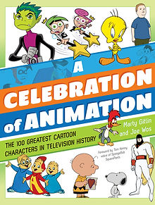 Animation cover (1).jpg