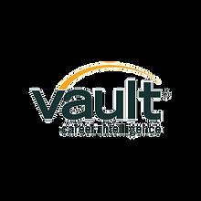 Venture_Logos-21_edited.png