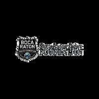 Boca_PoliceFoundation_Logo_1-01_edited.p
