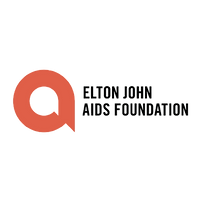 Elton_John_Logo_1-01_edited.png