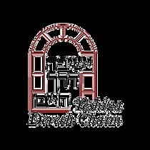 Yeshiva_Derech_Logo_1-01_edited.png