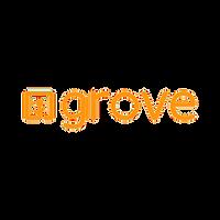 Venture_Logos-23_edited.png