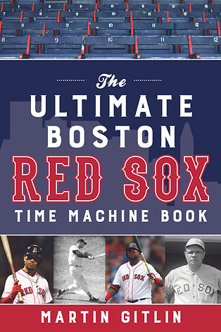 Ultimate Red Sox cover.jpg