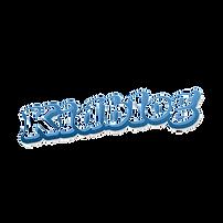 Venture_Logos-03_edited.png
