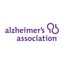 Alzheimers_Logo_1-01_edited.png