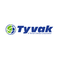 Tyvak_Logo-01_edited.png