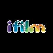 Venture_Logos-22_edited.png