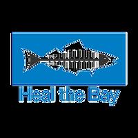 HealTheBay_Logo_1-01_edited.png