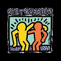 BestBuddies_Logo_1-01_edited.png