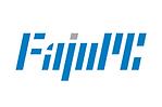 fajnpc.png