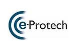 e_protech.png