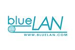 bluelan.png