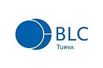 blc_turva.png