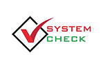 system_check.png