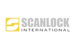 scanlock.png