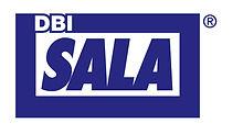 sala_logo.jpg