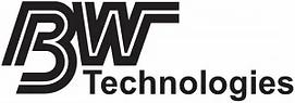 bw-technologies.webp