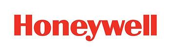 Honeywell_Logo_RGB_Red-1024x324.jpg
