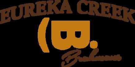 EurekaCreekBrahmans.png