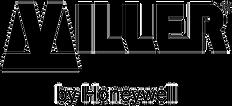 kisspng-logo-miller-fall-protection-hone