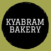 Kyabram Bakery.jpg