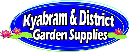 Kyabram District Garden Supplies.jpg