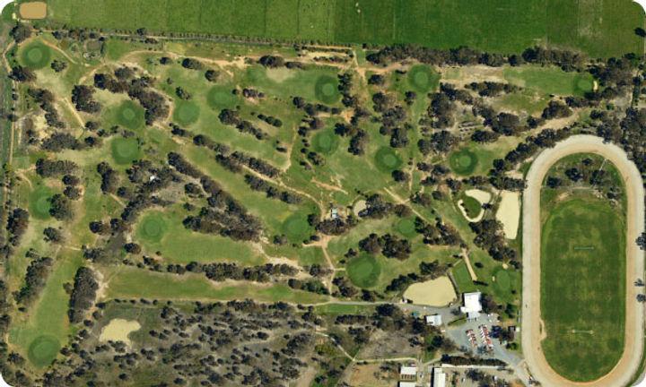course-map.jpg