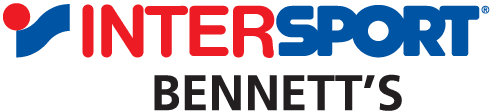 intersport-logo.png