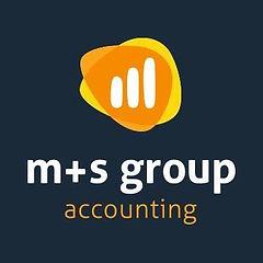 M & S Accounting.jpg