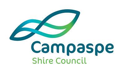 Campaspe shire Logo.jpg