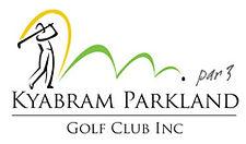parkland-gc-logo.jpg