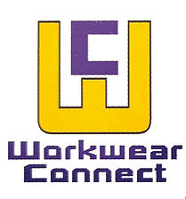 Workwear connect.jpg