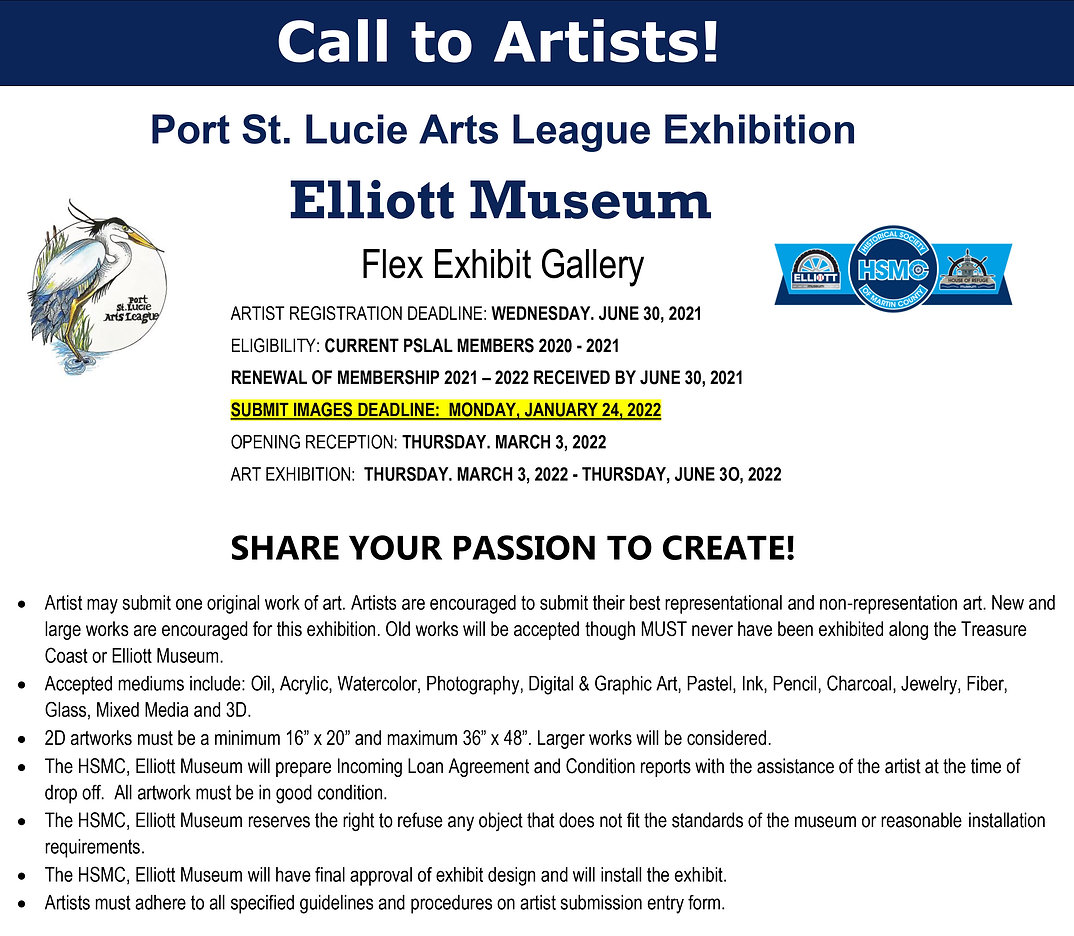 Call to Artist Elliott updated 6.20.2021.jpg
