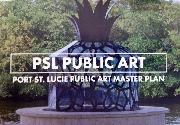 Public Art Master Plan.jpg