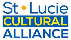 SLCA-Logo.png