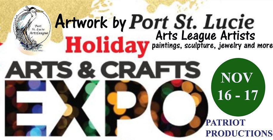Holiday Art Expo website.jpg