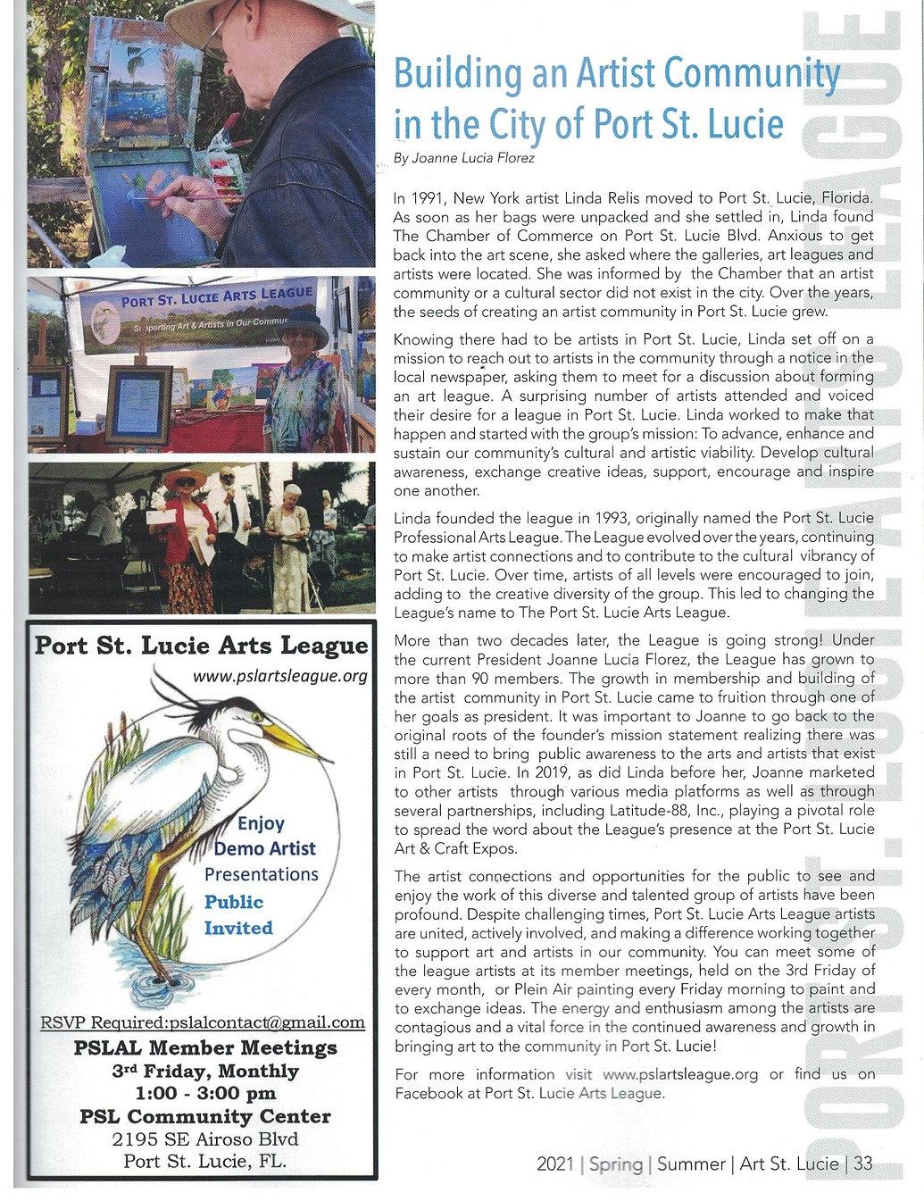 Spring Summerallianc Magazine II.jpg