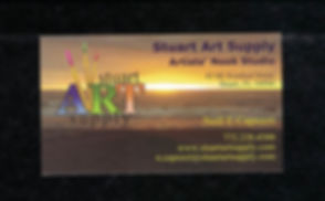 stuart Art supply.jpg