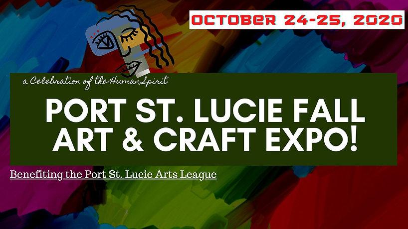 PSL ART & CRAFT EXPO OCTOBER 2020.jpg