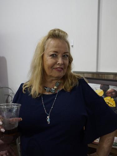 Delia Korman