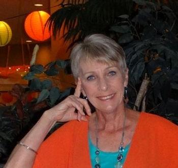 Cathy  Heeter bio.jpg