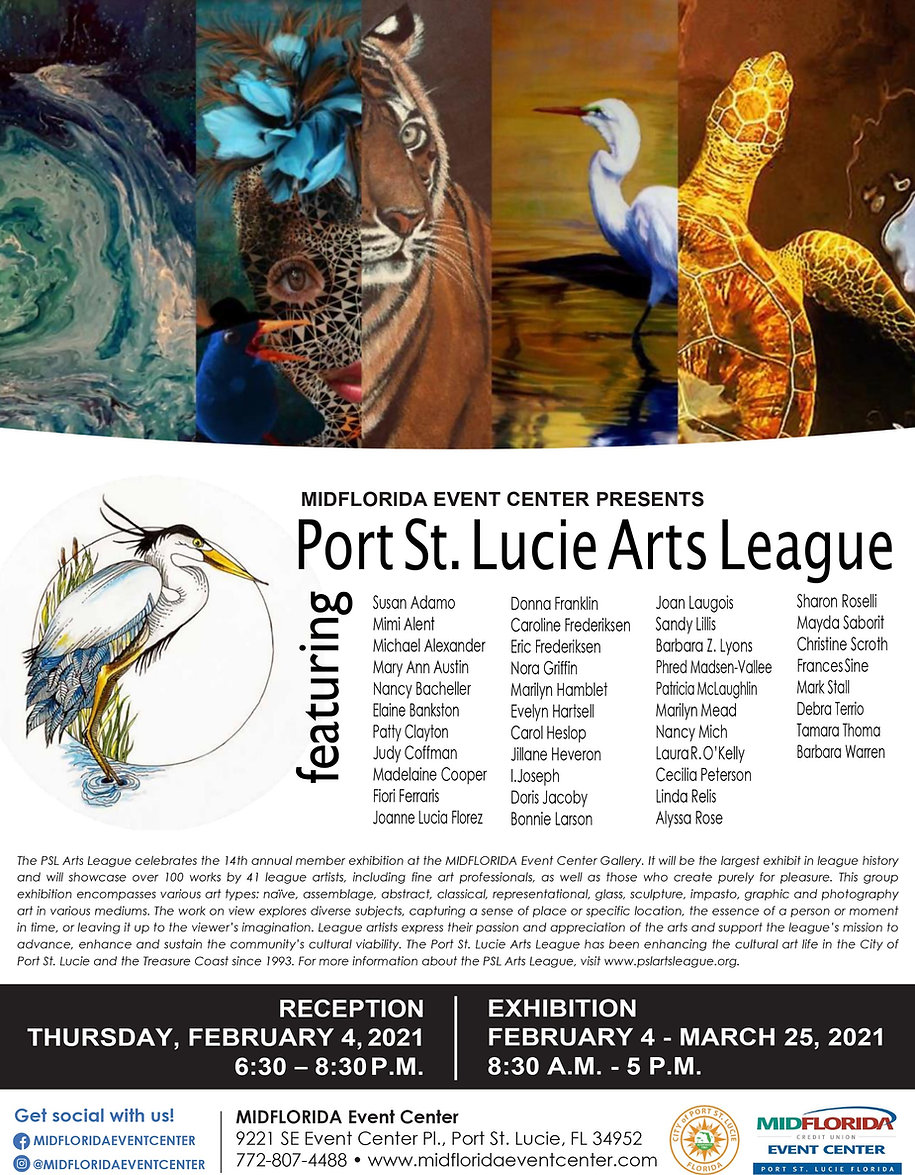 PSL%2520Arts%2520League%2520Exhibition%2